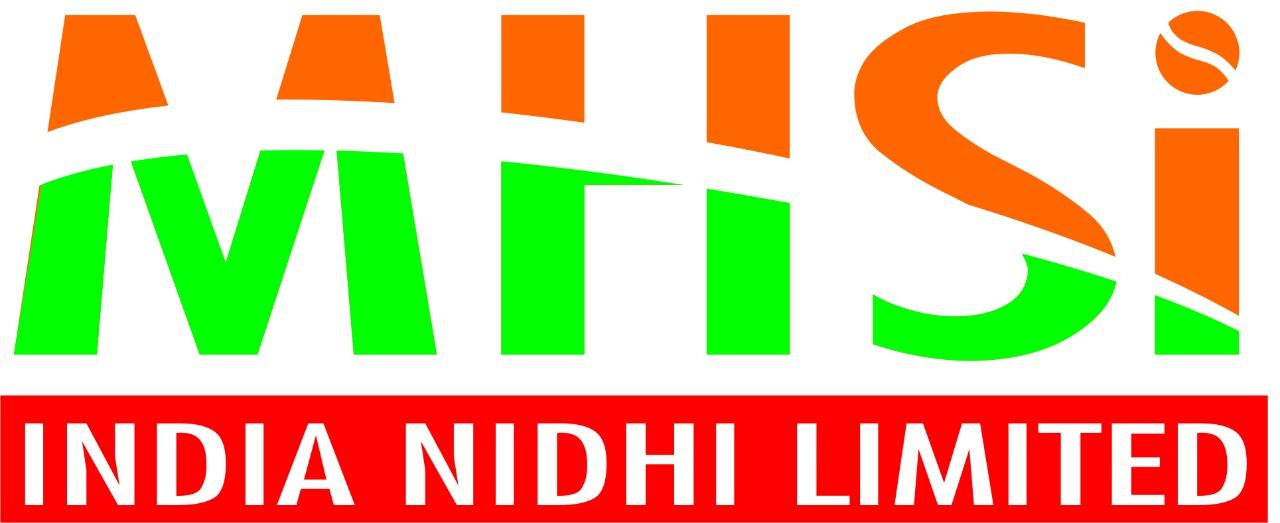 MHSI INDIA NIDHI LIMITED